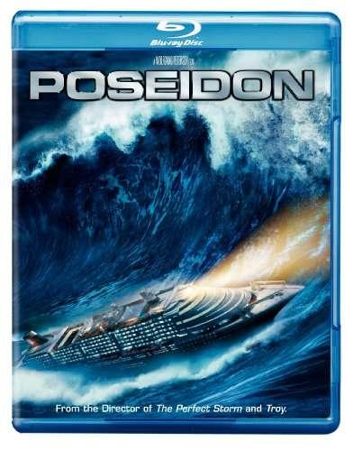 Poseidondan ka 231 poseidon 2006 bluray 1080p dual mkv indir