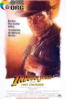 Indiana-Jones-VC3A0-CuE1BB99c-ThE1BAADp-TE1BBB1-Chinh-CuE1BB91i-CC3B9ng-Indiana-Jones-and-the-Last-Crusade-1989