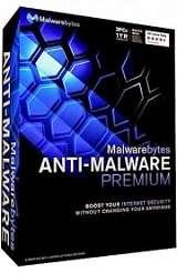 Malwarebytes Anti-Malware Premium full