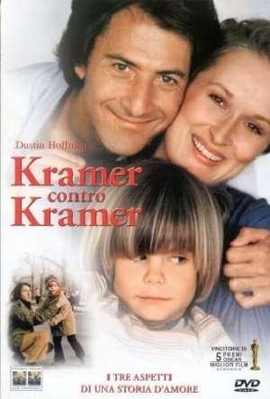 Kramer contro Kramer (1979) Dvd9 Copia 1:1 ITA-MULTI