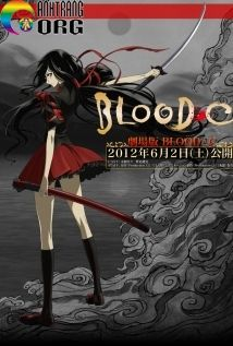 Blood-C-The-Last-Dark-2012