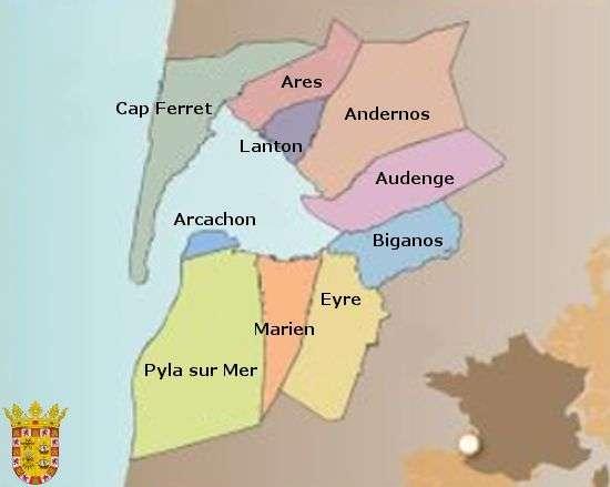 arrondissements.jpg
