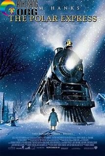 TC3A0u-TE1BB91c-HC3A0nh-BE1BAAFc-CE1BBB1c-The-Polar-Express-2004