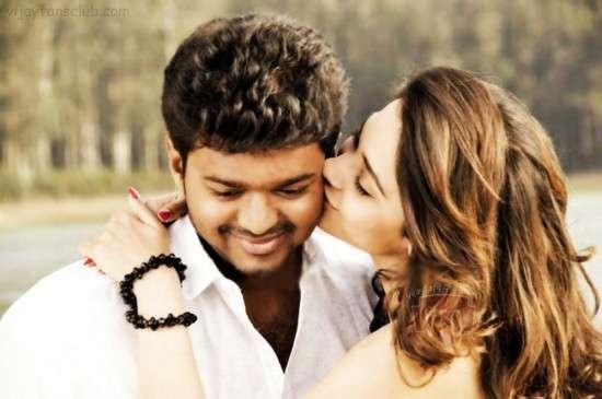 13.01.2012 - Sura Tamil Movie