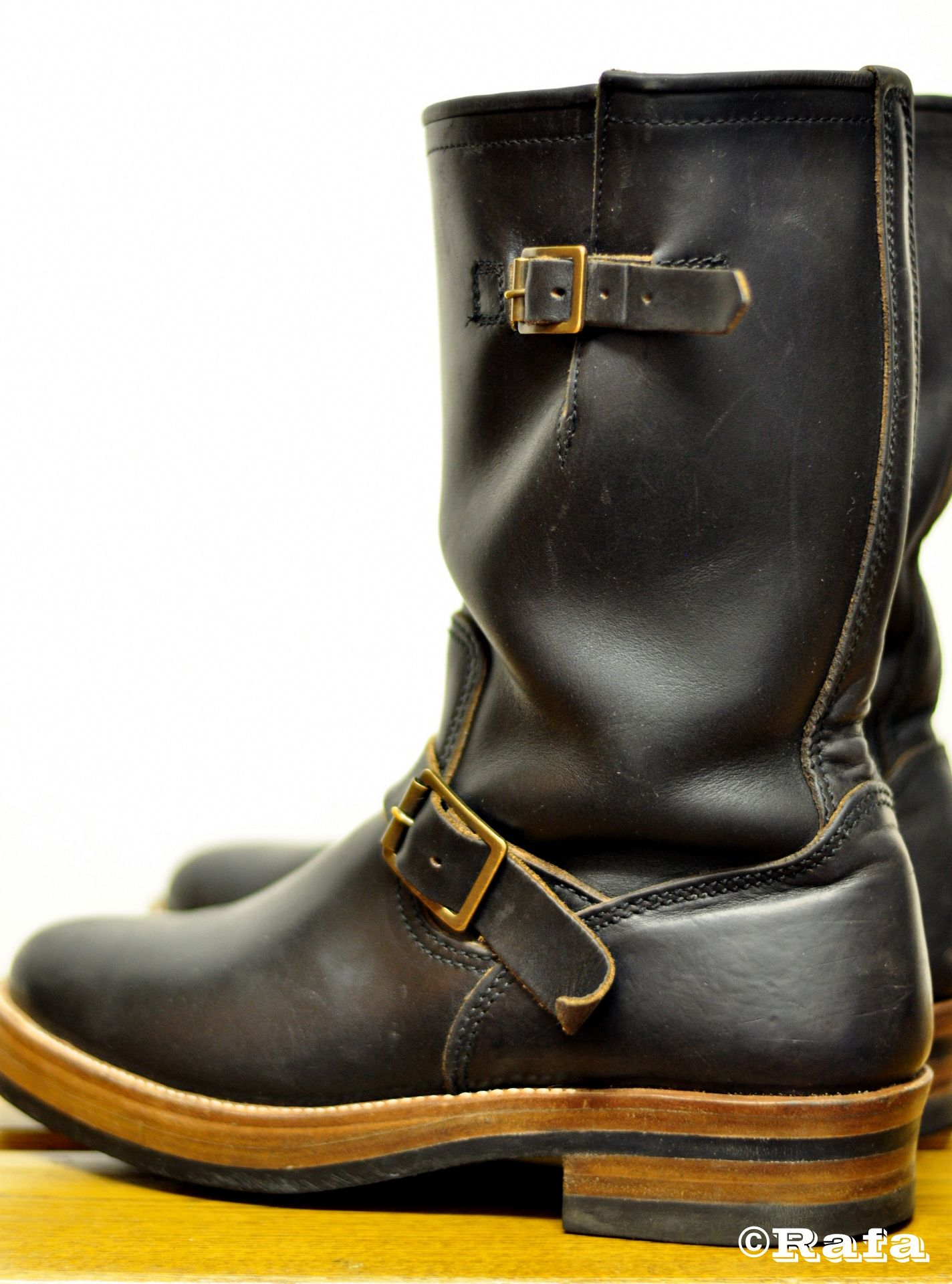 Danner Engineer Boots | Bsrjc Boots