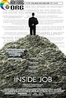 CuE1BB99c-KhE1BBA7ng-HoE1BAA3ng-Kinh-TE1BABF-Inside-Job