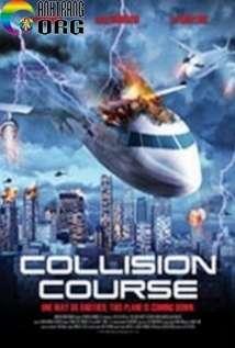 ThE1BAA3m-HE1BB8Da-Chim-SE1BAAFt-Collision-Course-2012