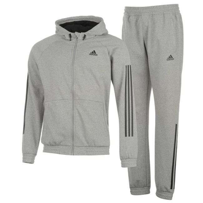 100% najwyższej jakości zaoszczędź do 80% sportowa odzież sportowa dresy adidas męskie allegro
