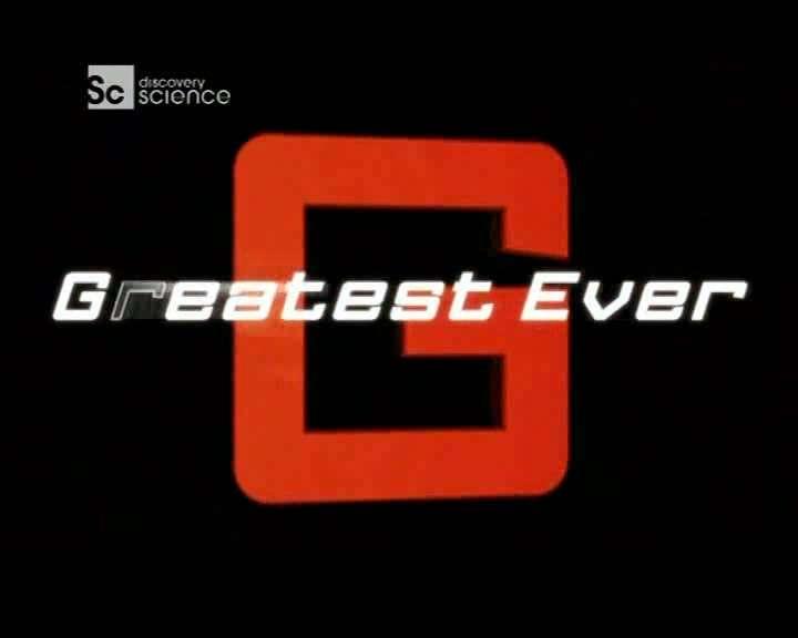 Discovery Channel - En Harikası Boxset 7 Bölüm DVBRIP Türkçe Dublaj